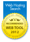 Best Web Tool - Web Hosting Search