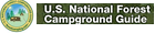 National Forest Campgrounds